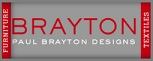 image-614335-BraytonFurniture.JPG